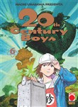 20th century boys. Vol. 6