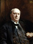 The Letters of Henry James