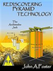Rediscovering Pyramid Technology