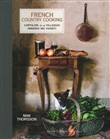 French country cooking. Sapori e storie da un paesino immerso nei vigneti