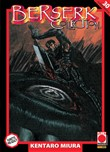 Berserk collection. Serie nera. Vol. 30