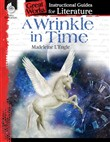 A Wrinkle in Time: Instructional Guides for Literature
