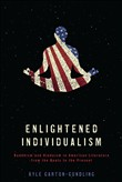 Enlightened Individualism