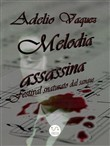 Melodia Assassina