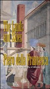 The lands and skies of Piero della Francesca. An itinerary for the territory of Arezzo