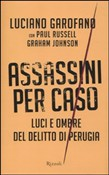 assassini per caso