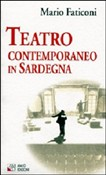 Teatro contemporaneo in Sardegna