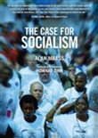 the case for socialism (u...