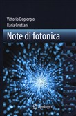 Note di fotonica
