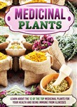 medicinal plants learn ab...