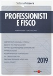 Professionisti e fisco 2019