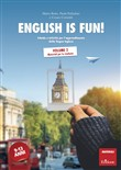 English is fun!. Vol. 2