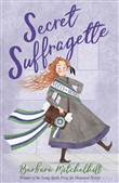 secret suffragette