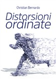 Distorsioni ordinate
