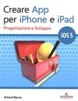 creare app per iphone e i...