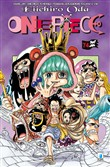 One piece Vol. 74