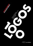 100 logos. The power of the symbol. Ediz. illustrata