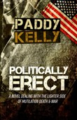 Politically Erect