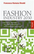 fashion industry 2030. re...