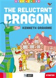 The reluctant dragon. Con File audio per il download