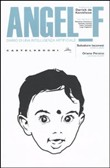 Angel F. Diario di una intelligenza artificiale