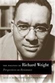 the politics of richard w...