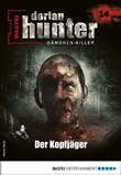 Dorian Hunter 14 - Horror-Serie
