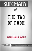 Summary of The Tao of Pooh