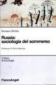 russia: sociologia del so...