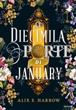 Le diecimila porte di January