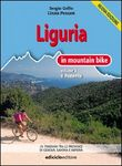 Liguria in mountain bike Vol. 2