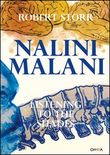 Nalini Malani. Listenito the shade