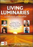 Living luminaries