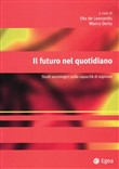 Futuro nel quotidiano