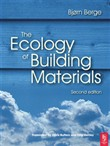 the ecology of building m...