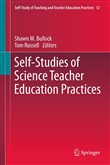 self-studies of science t...