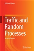 Traffic and Random Processes