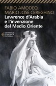 lawrence d'arabia e l'inv...