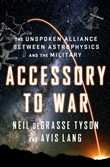 accessory to war: the uns...