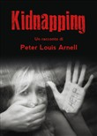 Kidnapping. Ediz. italiana