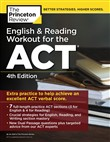 english and reading worko...