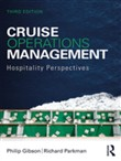 Cruise Operations Management