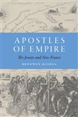 Apostles of Empire