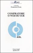 Compratore o web buyer