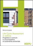 life cycle assessment in ...