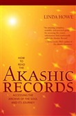 how to read the akashic r...