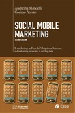 social mobile marketing -...