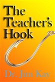 The Teacher's Hook