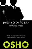 Priests and Politicians