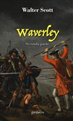 Waverley. Vol. 2